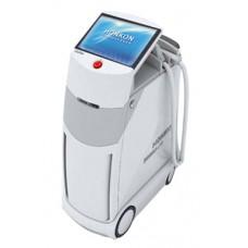 Аппарат для фотоэпиляции GD+ M10e (IPL+RF)