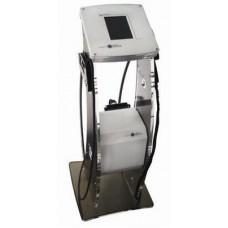 LUMINOSA Аппарат для фотоомоложения и фотоэпиляции