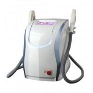 Аппарат для фотоэпиляции ESTI-200 (IPL + RF)