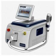 Аппарат ESTI-170C для фотоэпиляции