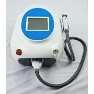 Фотоэпилятор ESTI-110A с технологией IPL