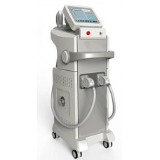 Косметологический аппарат для фотоэпиляции ESTI-500