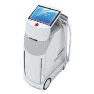 Аппарат для фотоэпиляции  GD+ M10e (RF+IPL)