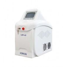 Аппарат для фотоэпиляции -YF+e (IPL+RF)