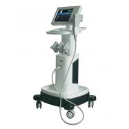 Аппарат высокоинтенсивного фокусированного ультразвука HIFU 450