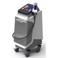 Аппарат высокоинтенсивного фокусированного ультразвука RMS-HF1