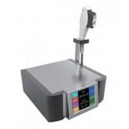 Аппарат высокоинтенсивного фокусированного ультразвука RMS-HF2