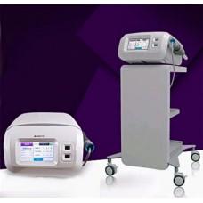 Вагинальный аппарат HIFU 217 - высокоинтенсивного  фокусированного ультразвука