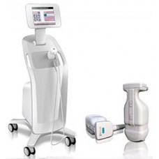 Аппарат для похудения LipoHIFU body slimming RMS-09