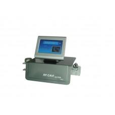 Aппарат кавитации и радиоволновой терапии RF.CAVI System RU+2