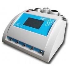 Аппарат ультразвуковой кавитации и рф-лифтинга BC-TPL 2