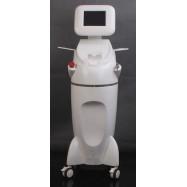 Аппарат для похудения RMS-M8 Velashape