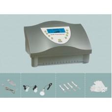 BC-S3, Аппарат косметологический для ультразвукового пилинга, ультразвуковой терапии и микротоковой терапии.