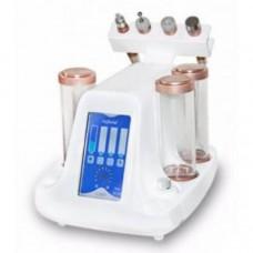Аппарат для пилинга AS-7201 (5 в 1)