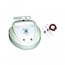 Косметологический аппарат BC-N5(NV-202)