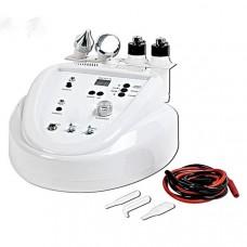 Ультразвуковой косметологический аппарат 3 в 1 BC-S6