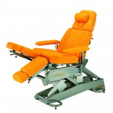 Кресло косметологическое одномоторное Afrodite Start