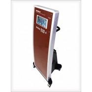 Аппарат для кожной терапии IsoMax
