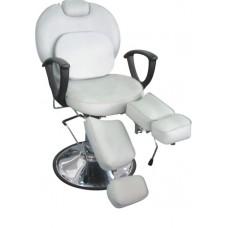 Кресло парикмахерское KP-13