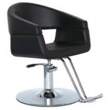 Кресло парикмахерское PK-6