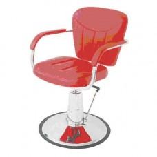 Кресло парикмахерское ZDY-А82