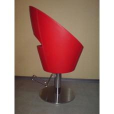 Кресло парикмахерское Кр021