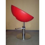 Кресло парикмахерское Кр022