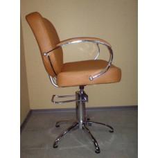 Кресло парикмахерское Кр024