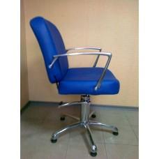 Кресло парикмахерское Кр026
