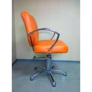 Кресло парикмахерское Кр027