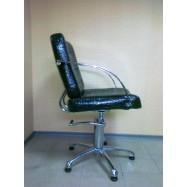 Кресло парикмахерское Кр028