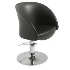 Парикмахерское кресло Giorgia