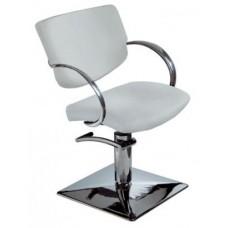Парикмахерское кресло KATY