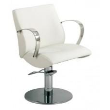 Парикмахерское кресло Lioness