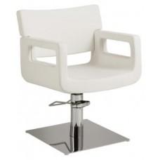 Парикмахерское кресло Paloma