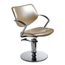 Парикмахерское кресло Sara