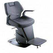 Парикмахерское кресло ALFA