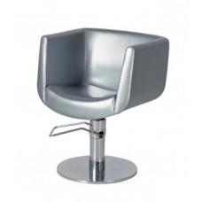 Парикмахерское кресло LUDMILLA