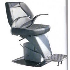 Парикмахерское кресло Sigma