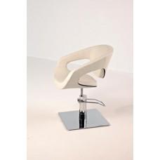 Парикмахерское кресло Strip Tease