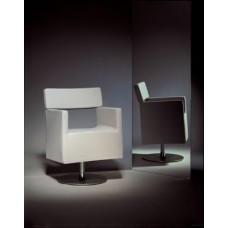 Парикмахерское кресло Poltrona Modern