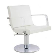 Парикмахерское кресло LOOK