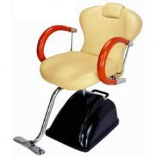 Кресло парикмахерское ZD-319