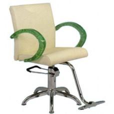 Кресло парикмахерское ZDC-321