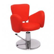 Кресло парикмахерское ZDC-341
