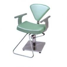 Кресло парикмахерское ZDC-342