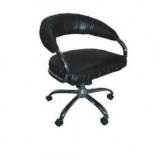Кресло парикмахерское ZDC-126