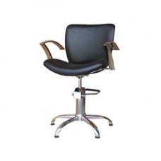 Кресло парикмахерское ZDC-2145