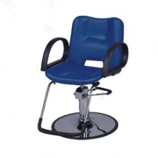 Кресло парикмахерские ZDC-3005