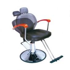 Кресло парикмахерское ZDС-3023